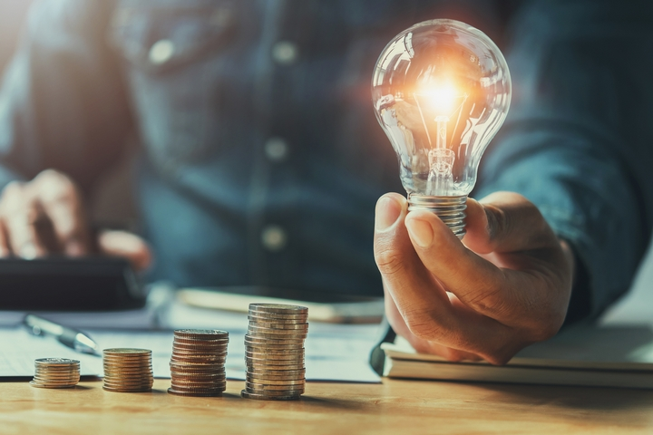 Business Funds: 5 Guidelines of Ontario's Small Business