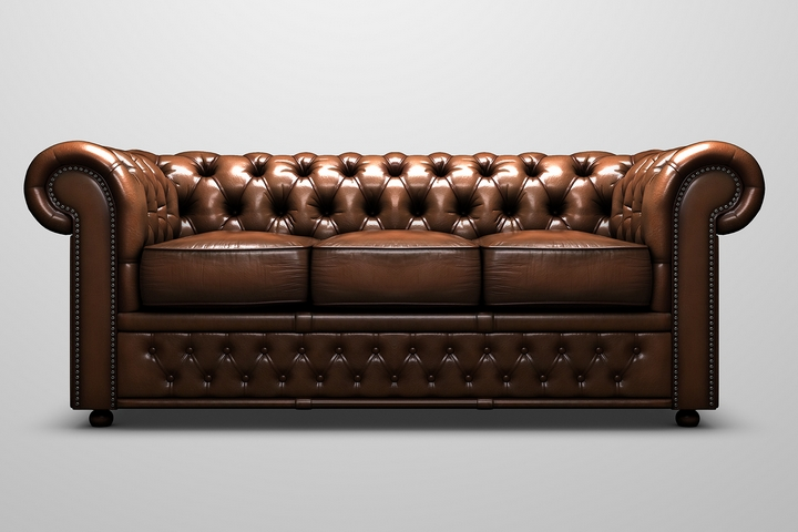 10 Different Types Of Sofas In The Best Designed Homes Cian Blog