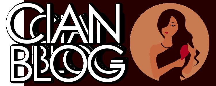 Cian Blog